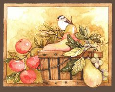 """DK2163 Mouse Pad by Diane Knott. Click on """"Website"""" to enter our online store"""