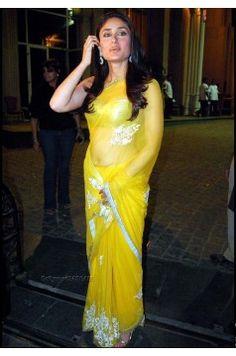 http://rajasthanispecial.com/index.php/womens-collection/bollywood-saree/kareena-kapoor-yellow-net-saree.html