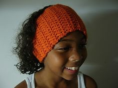 This is a very easy pattern to follow and can be worked up in a variety of yarns. love it!