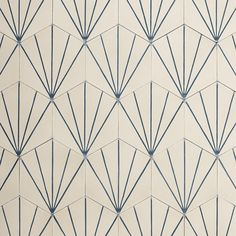 We have designed three patterns – Dandelion, Stone and Casa – each of which is available in several colours. The cement tiles are handmade in Morocco (Marrakesh) in a traditional manufacturing method. The patterns are obviously inspired by classical Arabic geometry. Although created by Scandinav