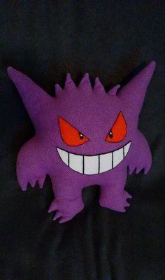 Pokemon Peluches - Oddish, Pokebola, Snorlax, Gengar, Togepi - $ 450,00 en…
