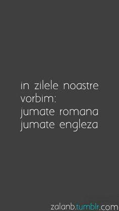 evet !:))