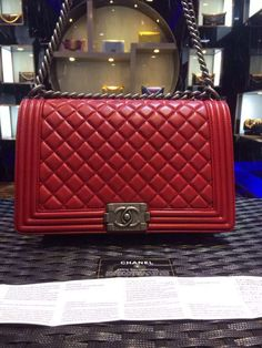 chanel Bag, ID : 37876(FORSALE:a@yybags.com), chanel corporate website, chanel branded wallets for men, chanel hands bags, chanel handbag purse, chanel bags online, chanel mens brown leather wallet, chanel cheap designer handbags, chanel clutch handbags, chanel backpacks for boys, chanel modes, chanel hobo purses, www chanel com handbags 2016 #chanelBag #chanel #chanel #wallet #sale