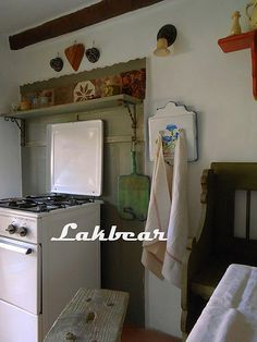 My summer kitchen in Hungary Summer Kitchen, Other Rooms, Hungary, Projects, Log Projects, Blue Prints