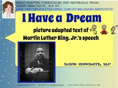 the communications skills displayed in martin luther juniors speeches How-to topics are ideal for a speech presentation for a communications class the use of discreetly labeled props can help lower anxiety  martin luther king, jr or john fitzgerald kennedy are both interesting people about whom a speech could be presented  eion, katherine good & informative speech topics for a college.