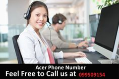 Acer Technical support New Zealand always provided best services. If you have any query related to Acer laptop then dial our customer care helpline number Auckland New Zealand, Acer, Laptop, Number, Feelings, News, Laptops