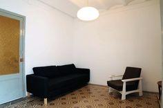 #Avenirbcn #calleindependencia #sagradafamilia  #Barcelona  #Home #House #Interior #Apartment #Condominio