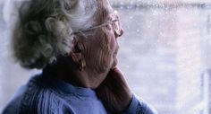 Increasingly Sad, Costly Picture of Elder Financial Abuse