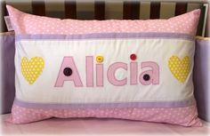 Baby Linen, Baby Decor, Baby Room, Nursery, Cot Linen - Designed and Manufactured by Tula-tu Baby Linen Baby Decor, Cot, Home Deco, Baby Room, Diaper Bag, Nursery, Bags, Crib Bedding, Handbags