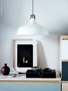 DIY – Månadens klassiker MALM   Livet Hemma – IKEA