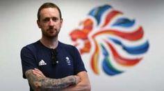 Sir Bradley Wiggins: Former team doctor 'surprised' at drug prescription