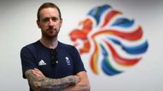 Image copyright                  PA                  Image caption                                      Stolen data revealed Sir Bradley Wiggins was given permission to inject the banned drug triamcinolone days ahead of three major races                                A former team doctor of Sir Bradley Wiggins has questioned the decision to allow him to use a b