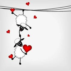 Free Valentine Images - Valentines Day Poems of Love Funny Valentine, Free Valentine Clip Art, Valentines Day Sayings, Happy Valentines Day Pictures, Valentines Day Drawing, Valentine Picture, Valentine Day Cards, Valentine Hearts, Valentine Heart Pictures