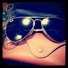 Les 153 meilleures images du tableau Sunglasses sur Pinterest ... 4f8beba51753