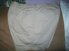 FATHERS DAY  W37 SHORTS