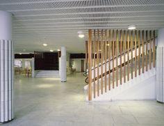 Alvar Aalto, Finland - Google-søgning