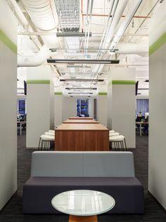 Breadcrumb San Francisco CA Architect Box Studios On Interior Design Served