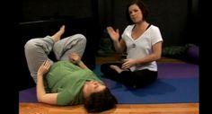 Yoga for Pregnant Women : Leg Drop Pose for Prenatal Yoga Yoga For Pregnant Women, Prenatal Yoga, Women Legs, Yoga Lifestyle, Yoga Meditation, Drop, Poses, Maternity Yoga