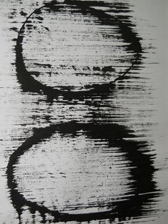 black + white abstract art, ink ...BTW,Please Check this out: http://artcaffeine.imobileappsys.com
