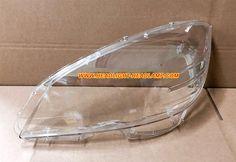 21 Best Mercedes Benz Headlight Lens Cover Headlamp Plastic Lenses