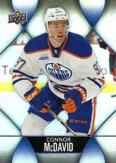 94 Best Tim Horton S Hockey Cards Images In 2019
