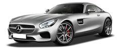 DESTAQUES 27 outubro de 2015:  Mercedes-Benz AMG GT S será lançado em 24 de novembro de 2015.  O supercarro de dois lugares pode acelerar de 0-100 milhas por hora em 3,8 segundos e pode atingir uma velocidade máxima de 305 milhas por hora. Ele é alimentado por um motor V8 Biturbo de 4,0 litros que é especificamente desenvolvido para a AMG GT e produz uma bolada de 503.  A parceria entre Mercedes e MV Agusta foi comemorado pelas montadoras