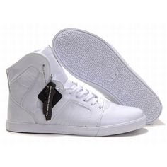 supra indy ns mid tops shoes