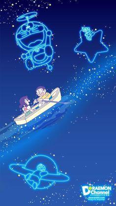 21 nov 2019 Doraemon Co. Images Wallpaper, Cartoon Wallpaper Hd, Fall Wallpaper, Wallpaper Iphone Cute, Galaxy Wallpaper, Doremon Cartoon, Cute Cartoon Characters, Doraemon Wallpapers, Cute Wallpapers