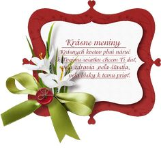 Tableware, Frame, Decor, Picture Frame, Dinnerware, Decoration, Tablewares, Decorating, Dishes