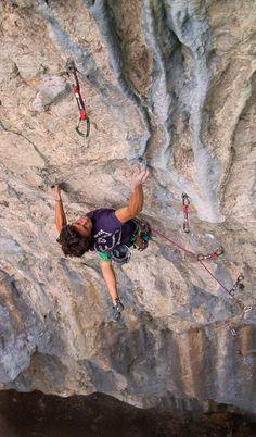 """Metolius Climbingさんのツイート: """"https://t.co/miPFlNtZp9"""""""