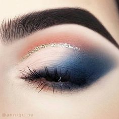 Any gabrielly descobriu que é completamente apaixonada pelo diretor d… #fanfic # Fanfic # amreading # books # wattpad Makeup Eye Looks, Eye Makeup Art, Eye Makeup Tips, Makeup Geek, Eyeshadow Makeup, Makeup Inspo, Beauty Makeup, Makeup Ideas, Eyeshadow Palette