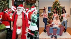 Best Christmas Funny Fails Pictures #best #christmas #funny #fails #pictures #bestpictures #funnyfails #christmasfails #funnycristmas