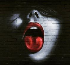 StreetArt News Street Art by SecaOne