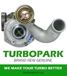 This is an exact, direct fit replacement turbo. Displacement: 2700 ccm, Cylinders, Manufacturer Part Number: Turbo Model: Manufacturer: BorgWarner - - Schwitzer. Audi A6 Allroad, Engineering, Ebay, Electrical Engineering, Architectural Engineering, Mechanical Engineering