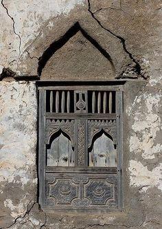 sandylamu:  Oman