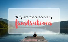 My take on the 'why' behind Millennial frustrations
