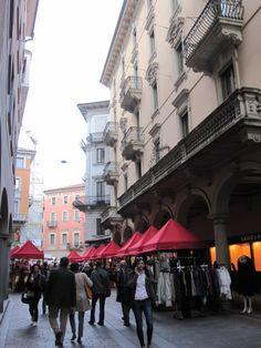 Lugano Switzerland, I need to go back. What A Wonderful World, Wonderful Places, Great Expectations, Lake Geneva, Lugano, Lake Como, Hiking Trails, Alps, Wonders Of The World