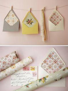 wallpaper liners