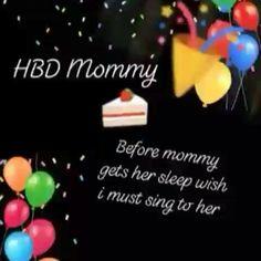 "Awww she sang to me. Ily baby # #birthdaybehavior @littlemissrileyann US AGAINST THE WORLD BABY GIRL!!!! #mamasbirthday#goodmusic #riseup ""Street Conscious"" #keepgoing #auditions #newvideoontheway #workhard #hustle #singer #songwriterslife #soulhop #RnB #goodmusic #newartist #newwave #key #igotthekeys #igotthejuice #imawriter #newapperal #moonchild #junglequeen #me #vibrations #shirtscomingsoon #positivevibes #sheissoulhop #streetconscious"