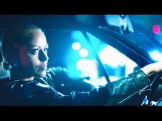 DVBBS - Angel ft. Dante Leon (Official Music Video) - YouTube