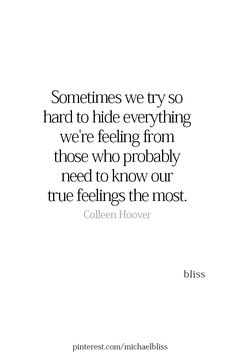 That'd be nice to know any feelings whatsoever. True Quotes, Words Quotes, Wise Words, Motivational Quotes, Inspirational Quotes, Sayings, Hang In There Quotes, Quotes To Live By, Stand Quotes