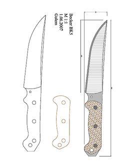 knife making metal Best Pocket Knife, Folding Pocket Knife, Knife Drawing, Knife Template, Trench Knife, Knife Patterns, Butterfly Knife, Throwing Knives, Knife Sharpening