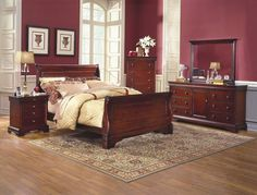 bedroom furniture arlington tx - interior paint colors for bedroom ...