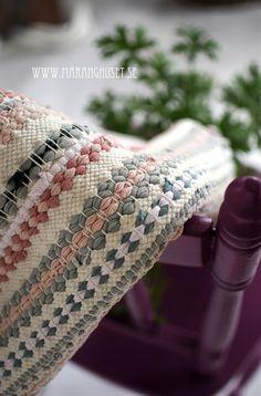 Divine Helena A masterpiece Vintage Rag Rug Hand di Maranghouse