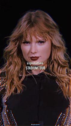 Taylor Swift Fearless, Taylor Swift Music, Taylor Swift Hair, Taylor Swift Outfits, Taylor Swift Videos, Taylor Swift Quotes, Taylor Alison Swift, Ariana Grande Singing, Swift Tour