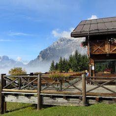 Il giro delle malghe in Val di Funes: malga Geisleralm e Glatschalm - Montagna di Viaggi Sci, Trekking, Grande, Nature, Travel, Outdoor, Outdoors, Naturaleza, Viajes