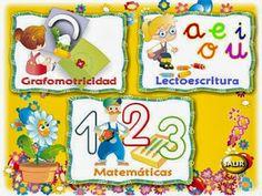 RECURSOS PISSARRA DIGITAL A INFANTIL - velosipios