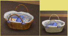 Baby items by Snowstorm