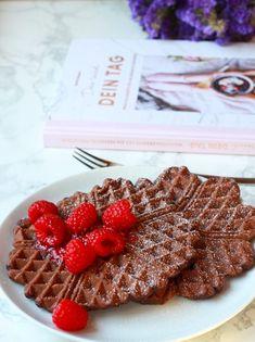 Rezept: Kakao-Dattel