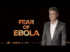 A deadly epidemic is on the loose in America. It's not an Ebola epidemic. It's an epidemic of fear. In this must-see FIREWALL, Bill Whittle tells us not only. Truth To Power, Special Interest, Knowledge Is Power, Whittling, God Bless America, New Sign, News Articles, Integrity, Wake Up